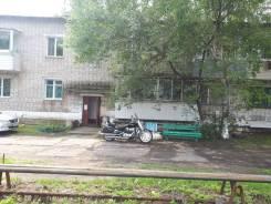 3-комнатная, Волочаевка-2, улица Клубная 14. смидовический, частное лицо, 56,0кв.м.