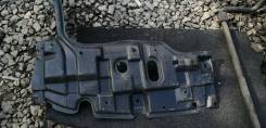 Защита двигателя левая Toyota Vitz NCP131 5144252090