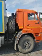 Уралспецтранс. Продается Мастерская передвижная УСТ 54535В