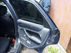 Дверь правая задняя Ford Focus 2 2006.