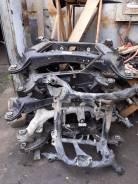 Привод, полуось. BMW: X1, X6, X3, X5, 3-Series, 5-Series B47D20, B48A20M0, B48B20, N20B20, N46B20, N47D20, N52B30, M57D30TU2, N55B30, N57D30OL, N57D30...