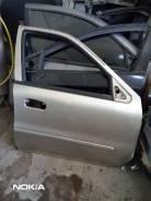 Дверь передняя правая Geely Otaka Ck (6101040180001)
