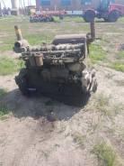 АТЗ ТТ-4. Трактор ТТ-4 по запчастям