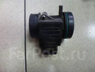 Датчик массового расхода воздуха, ДМРВ Ford Focus 1,6 100л. с