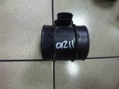 Датчик массового расхода воздуха, ДМРВ GM Opel 90530463