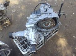 АКПП с раздаткой Toyota Camry Gracia SXV-25 4wd 5S-FE