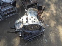 АКПП Toyota Probox NCP-50 2NZ-FE