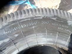Алтайшина М-100, 175/80 R13