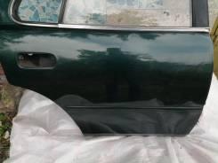 Дверь задняя правая Toyota Camry Vista Sceptet #V3# в Киселевске