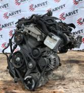 Двигатель CBZ, cbzb 1.2 л 105 л. с. Skoda / VW