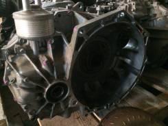 АКПП Volkswagen 2.0 FSI BVY HTQ (HFX HTQ JTW)