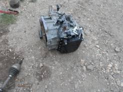 Автоматическая коробка передач Kia Ceed JD A6GF1