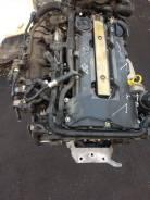 Двигатель Opel Insignia A (G09) 1.4 A 14 NET