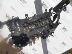 Двигатель Opel Mokka / Mokka X (J13) 1.4 B 14 NET