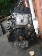 Двигатель Opel Astra H 1.8 Z18XER