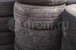 Bridgestone Turanza ER30, 205/55/16