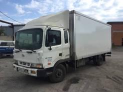 Hyundai Mighty. Продам грузовик , 7 545куб. см., 4x2