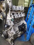 Двигатель CWVB CWVA Octavia A7 Polo rus 1.6