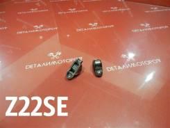 Коромысло клапана Opel Astra, Vectra, Zafira
