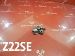 Натяжитель цепи Opel Astra, Vectra, Zafira