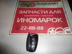 Ключ зажигания [954403N370] для Hyundai Equus