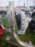 Стойка кузова центральная правая SUBARU TRIBECA