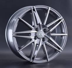 LS Wheels LS 957