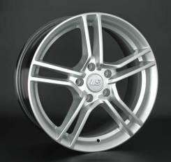 LS Wheels LS 908