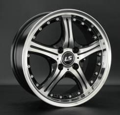 LS Wheels LS 322