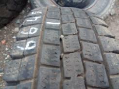 Dunlop DSV-01, 165/80 R13 6PR LT