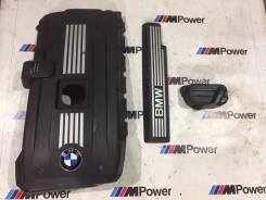 Крышка. BMW 5-Series, E60, E61