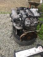 Продам мотор 1JZ-GTE в разбор
