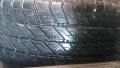 Michelin Energy MXV3A, 195/65 R15