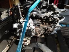 Двигатель Toyota Lite Ace 3sz