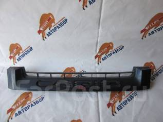Решетка радиатора. Toyota Sprinter Carib, AE111, AE114, AE115, AE111G, AE114G, AE115G 4AFE, 7AFE