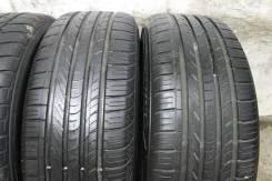 Nexen/Roadstone N'blue ECO. Летние, 2019 год, 10%