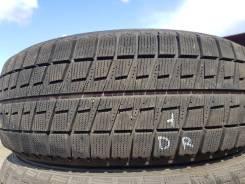Bridgestone Blizzak Revo2, 195/60 R15