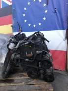 Двигатель F16D3 объем 1.6 л бензин Chevrolet Lacetti
