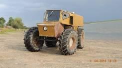 Самодельная модель. Продам болотоход, 350куб. см., 500кг., 450кг.