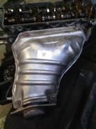 Коллектор выпускной Toyota Prius, NHW20, 1NZFXE