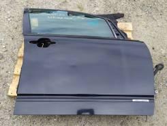 Дверь передняя правая Honda Odyssey RB1 RB2