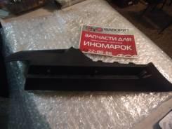 Накладка багажника (Левая) [5608101001B11] для Zotye T600