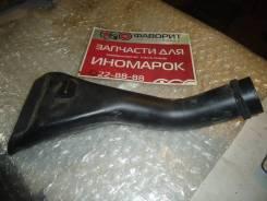 Патрубок воздушного фильтра (пластиковый) [1109020001B11] для Zotye T600