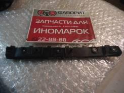 Кронштейн (крепление бампера) [2804401001B11] для Zotye T600