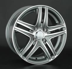 LS Wheels LS 903