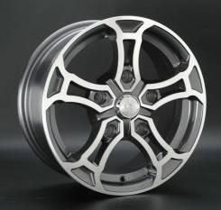 LS Wheels LS 216