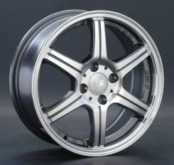 LS Wheels LS 176