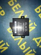 Блок управления светом. Mercedes-Benz E-Class, W210