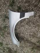 Крыло переднее левое на Toyota Carib AE111, AE114, AE115