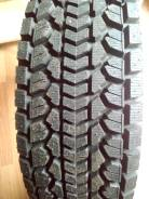 Dunlop Grandtrek SJ5, 275/60R18